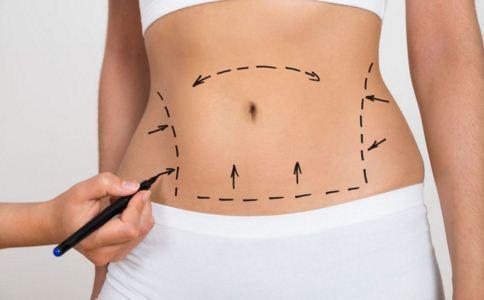 腰腹吸脂后会不会反弹 腰腹吸脂的方法有哪些 腰腹吸脂有哪些方法