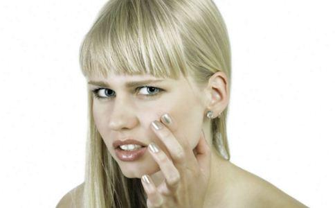 为什么长痘会留疤 长痘留疤怎么办 如何避免长痘留疤