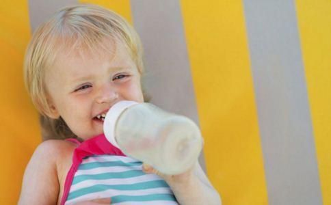宝宝咳嗽怎么办 宝宝咳嗽如何处理 宝宝咳嗽怎么应对