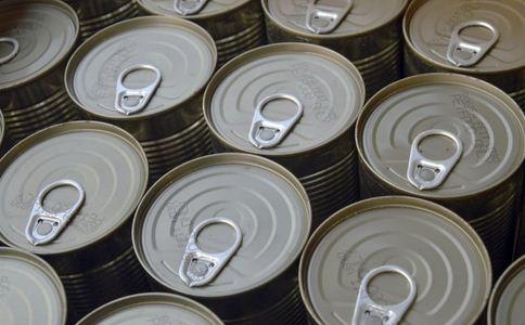 43批次食品不合格 北京食品抽检不合格名单 食品抽检不合格