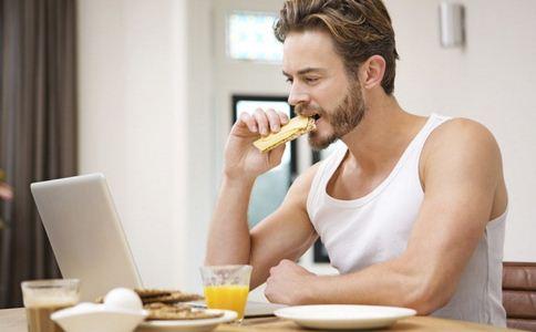 男子查出胃癌 如何预防胃癌 胃癌的预防方法