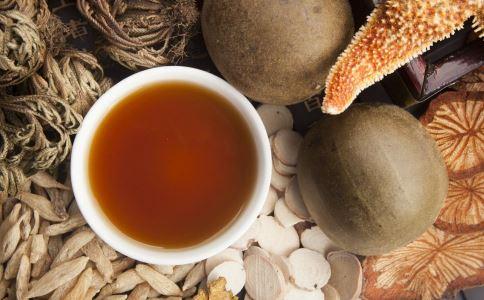 祛斑养颜四物汤 四物汤的功效作用 四物汤的做法