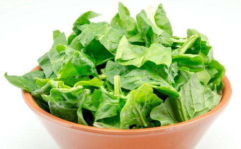 春季养肝吃什么好 春季吃什么能养肝 哪些行为会伤害肝脏