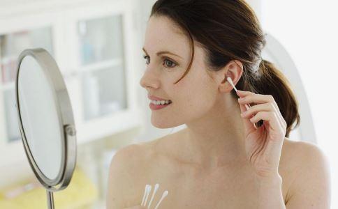 耳朵要如何保健 有哪些护耳的方法 护耳保健操怎么做