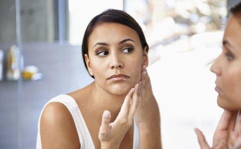女人吃太咸容易长斑 哪些方法可以祛斑