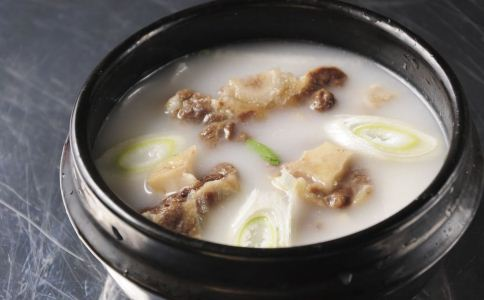 女人祛湿养生汤有哪些 哪些食物可以祛湿 祛湿的食物有哪些