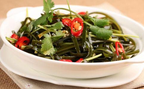 高血压患者可以吃凉拌菜吗 高血压适合吃哪些凉拌菜 高血压患者的饮食禁忌有哪些