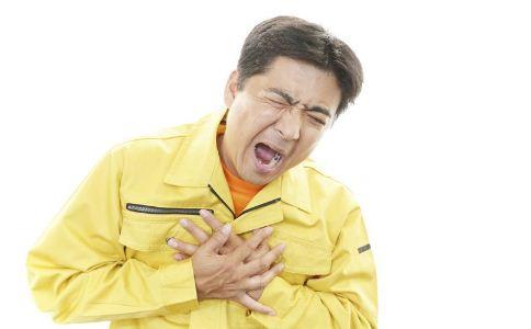 冠心病患者能吃玉米吗 冠心病饮食禁忌有哪些 冠心病患者的食疗方法有哪些