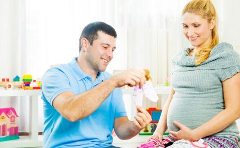孕妇产前待产包清单 一样都不能少
