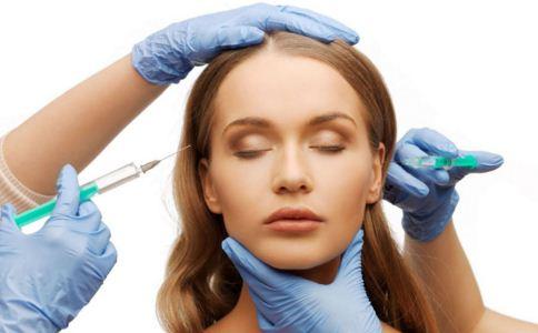 面部吸脂如何保证成功 面部吸脂副作用有哪些 面部吸脂如何成功