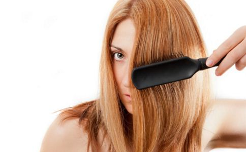 头发保养怎么做 头发如何保养 该怎么护发
