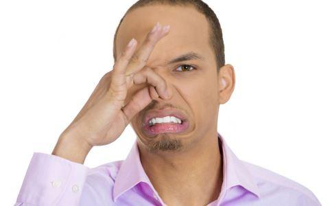 口臭是什么原因 口臭如何治疗 治疗口臭有什么方法