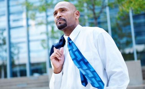 5個原因導致男性出現龜頭炎