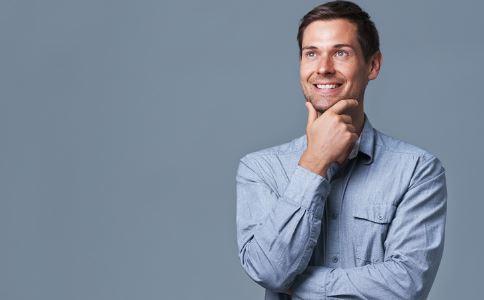 前列腺囊肿如何治疗 前列腺囊肿有什么方法能治疗 前列腺囊肿吃什么好