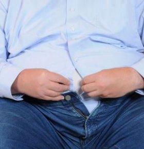 男人瘦掉大肚子有什么方法 如何减肥 什么运动可以瘦肚子