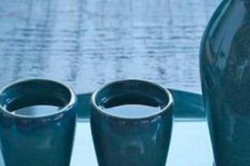 印尼假酒中毒事件 已致50人死亡