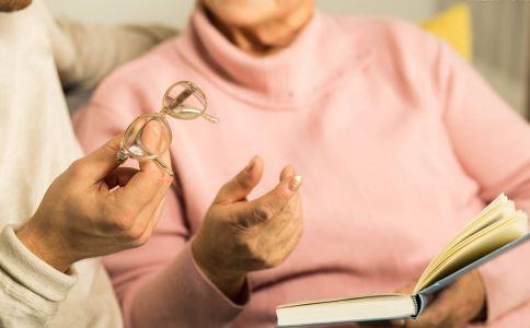 年轻人会老花眼吗 如何保护眼睛 护眼的方法