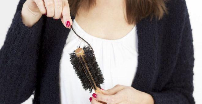 脱发的原因有哪些 肾虚会脱发吗 脱发吃什么好