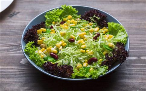 豆豉鱼拌苦菊的做法 怎么做豆豉鱼拌苦菊 吃苦菊的好处