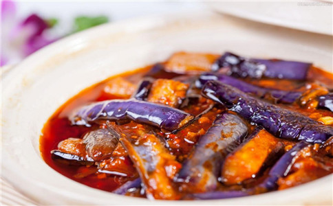 家常清蒸菜食谱 怎么做家常清蒸菜 清蒸菜的做法