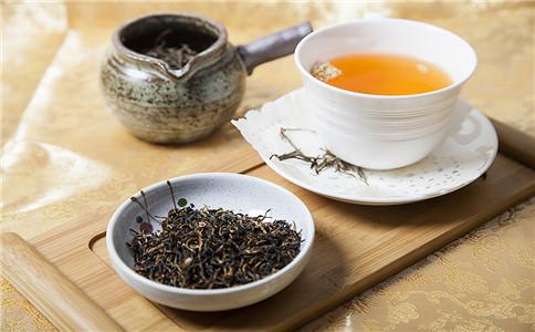 如何正确喝茶 什么茶不能喝 不健康喝茶方式