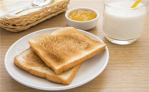 哪些食物致癌 致癌的食物有哪些 预防癌症不吃什么