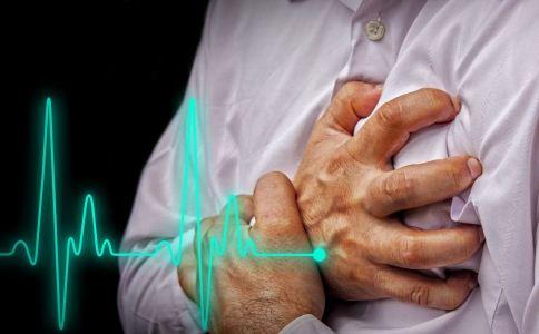 怎么预防心律失常 心律失常该怎么预防 怎么预防心律失常好