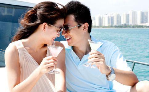 女人怎么为爱情保鲜 哪些方法可以为爱情保鲜 怎么维持爱情状态