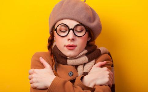女人肾虚的表现有哪些 女人肾虚的症状表现有哪些 女人肾虚有哪些表现