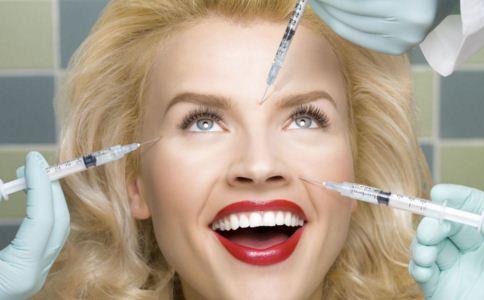 美白针效果如何 美白针有副作用吗 什么是美白针