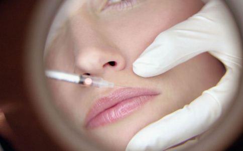 哪些人适合做唇部整形 唇部整形的方法有哪些 什么是唇部整形
