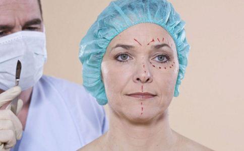 什么是外切祛眼袋 外切祛眼袋效果如何 外切祛眼袋有什么优势