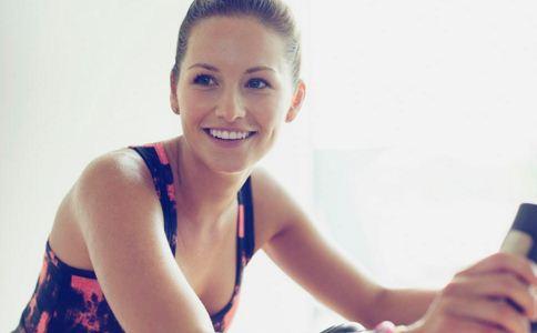 皮肤过敏怎么办 如何预防皮肤过敏 皮肤过敏如何护理