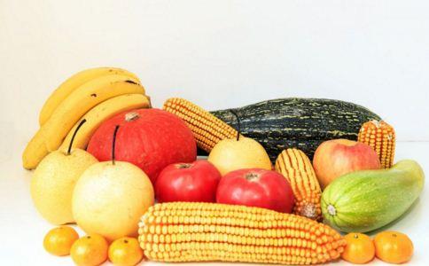 聚餐如何吃的健康 聚餐怎么吃的健康 聚餐如何吃才健康