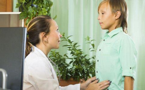 什么肝囊肿 如何减轻肝囊肿疼痛感 肝囊肿是什么