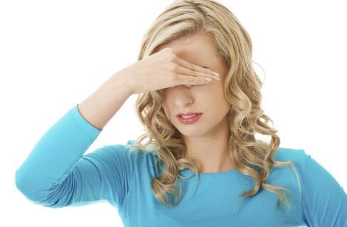 内分泌失调有五大危害 中医教你这样饮食调理
