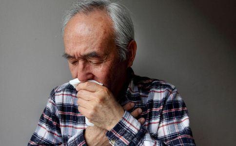 日本人成最长寿男性 日本人长寿的秘诀 日本长寿秘诀有哪些