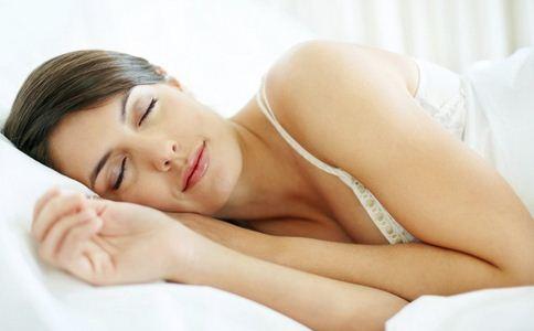 怎么改善睡眠质量 如何改善睡眠质量 改善睡眠质量的方法