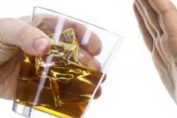 印尼假酒中毒事件 90人因假酒死亡