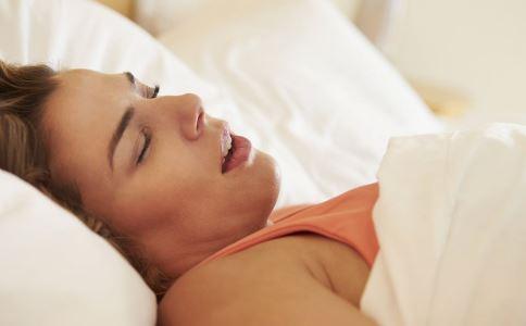 想要拥有好睡眠 晚上九点后别做8件事