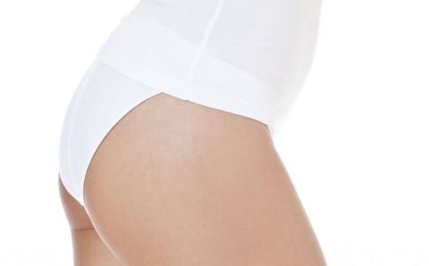 为什么产妇更容易肛裂 怎么预防肛裂 引起肛裂的原因