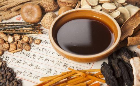 四物汤是什么 四物汤的作用 四物汤的功效作用
