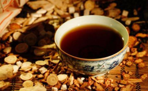 桃红四物汤能祛斑吗 桃红四物汤喝多酒 桃红四物汤的作用