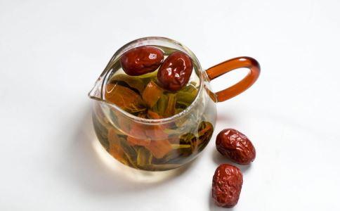 女性吃红枣的好处 红枣补血食疗方 如何挑选红枣
