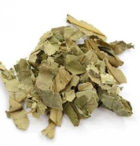 喝荷叶茶能减肥吗 荷叶茶可以减肥吗 吃什么可以减肥