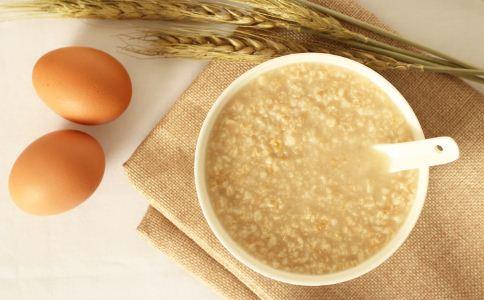 喝粥的功效与作用 喝什么粥可以养生 喝粥养生的注意事项