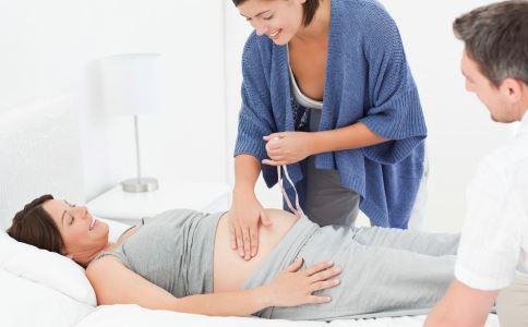 孕期做阴道检查的目的 你都清楚吗