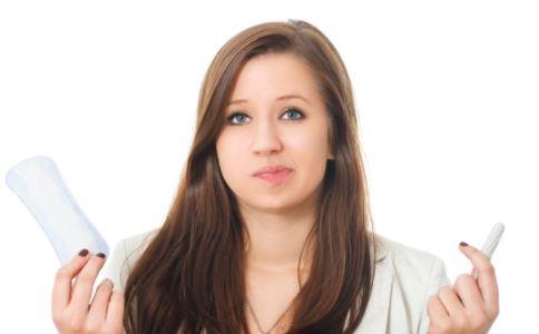 哪些情况会引起子宫异常出血 这4种最常见