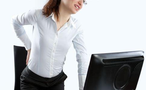 导致女人腰痛的原因有哪些 女人该怎么预防腰痛 女人腰痛的原因有哪些