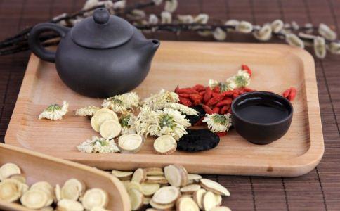 哪些茶可以美容养颜防衰老 女人常吃什么可以抗衰老 抗衰老该怎么饮食